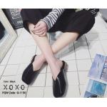 G-1190-BLK-Size35