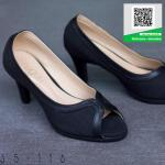 PTS6010312-C35-116-Size35