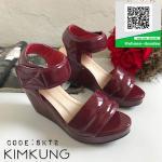 KJ6010510-skt2-Size35