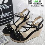 SB230-15198-BLACK-Size35