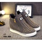 9366เทา-Size35