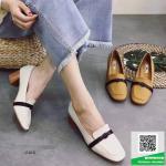 TJ60161-Size35