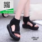 SO6010434-Size35