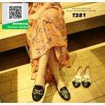 SO601075-T281-Size35