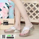 LM302-PF1865-GLD -Size35