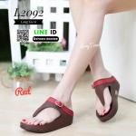 LM363-L2092-RED -Size35