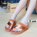 DF232-L1964-BWN-Size35