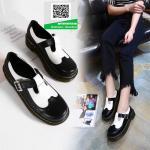 TJ601040-6665-Size35