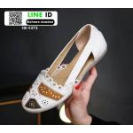 SO3--18-1373-WHI-Size35