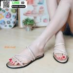 LM296-M1860-GLD -Size35