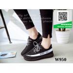 W950-BLK-Size35
