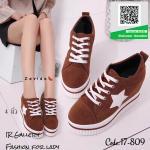IR6010115-17-809-Size35