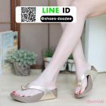 LM205-PF2278-GLD -Size35