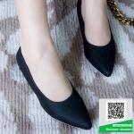 PTS6010318-C12285-Size35