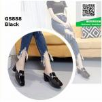 SO6010406-Size35