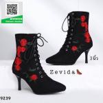 GS6012141-Size35