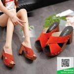 SB6010124-991-12-Size35