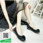 JPJ6010201-3310-9-Size35