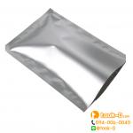 ถุงอลูมิเนียมฟอยล์ 5X7 ซม. (หนา 80 ไมครอน)