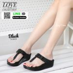 LM229-F1023-BLK -Size35