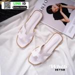 SO3--H750-WHI-Size35