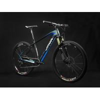 MTB จักรยานเสือภูเขา