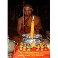 ครูบาเจ้า ไต้อ๋อง สุธมฺโม วัดดอยกู่ไก่แก้ว จ.พะเยา ( Khru Ba Chao Tai Ong Wat Doi Ku Kaikaeo Phayao )