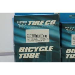 ยางใน VEE TIRE CO 700X25-28C FV60MM