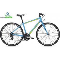 vita จักรยาน สำหรับ