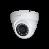กล้อง HD-CVI DOME ความละเอียด 2.4 MP PRO ยี่ห้อ Dahua รุ่น HAC-HDW2220M