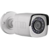 กล้อง HD-TVI 2.0MP ทรงกระบอก HIKVISION
