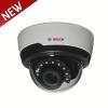 กล้อง Infrared IP Dome 720p indoor ฺBOSCH รุ่น NII-41012-V3