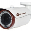 กล้อง HD 2.0MP ทรงกระบอก HIVIEW รุ่น HA-342LB20ABF