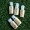 ครีมอาบน้ำ M Sixty Nine Rice Gold shower Cream ไซส์มินิ