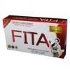 HO-YEON FITA DETOX ไฟต้า ดีท็อกซ์ ลดน้ำหนัก ล้างลำไส้ ขับถ่ายง่าย ทลายพุง 5 ซอง