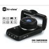 กล้องติดรถยนต์ ยี่ห้อ HIVIEW รุ่น HC-1080