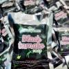 สบู่มะเขือเทศดำ Black tomato soap