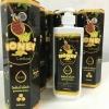 โลชั่นนำผึ้งป่า Honey Body Lotion ช่วยให้ผิวขาวใส 500ml.
