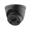 กล้อง IP 4.0MP ทรงโดม HONEYWELL LENS 2.7-12mm.