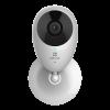 กล้อง ROBOT HIKVISION EZVIZ รุ่น CS-C2C-32WFR