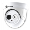 กล้อง HD 2.0MP ทรงโดม HIVIEW รุ่น HA-724D20