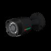กล้อง MHD 4in1 HD/TVI/AHD/CVI 720P INNEKT รุ่น ZDMI1023