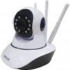 กล้องโรบอท SAMCOM IP-1V12PTZ