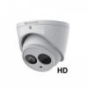 กล้อง IP 8.0MP ทรงโดม HONEYWELL