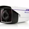 กล้อง HD 1.3MP ทรงกระบอก HIVIEW รุ่น HA-384B13