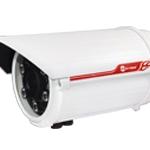 กล้อง 1.3MP ทรงกระบอก HIVIEW รุ่น HA-126H13-V