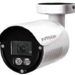 กล้อง HD-TVI ทรงกระบอก 1080P AVTECH รุ่น DGC1105