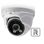 กล้อง HD-TVI 1080P ทรงโดม AVTECH รุ่น AVT1104