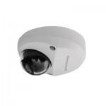 กล้อง IP 2.0MP H2W2PRV3 HONEYWELL