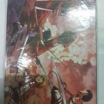 Post Card Attack On Titan ชุด 30 ใบ